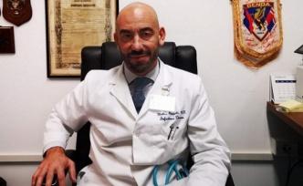 İtalyan Doktor: Koronavirüs daha az ölümcül hale geldi