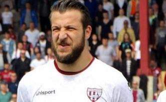 Batuhan Karadeniz'in yeni takımı şaşırttı