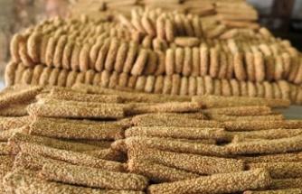 Çölyak hastalarının ekmek isyanı