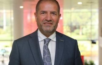 MÜSİAD Başkanı Kervancıoğlu'dan 'büyüme rakamları' açıklamaları