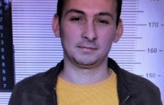 Polis memurunu şehit eden cinayet zanlısı öldü