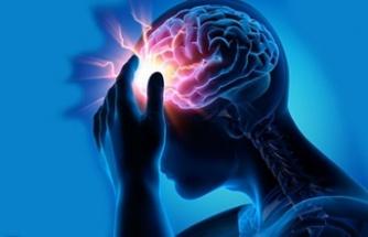 KSÜ Tıp Fakültesi '21 Haziran Dünya ALS Günü' Bilgilendirmesi