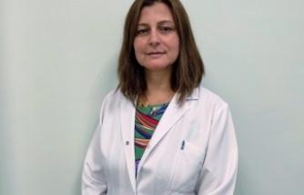 KSÜ Tıp Fakültesi 28 Temmuz Dünya Hepatit Günü Bilgilendirmesi