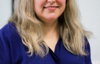 İl Hıfzıssıhha Kurulu Üyesi Prof. Dr. Selma Ateş, Yüz Yüze Eğitim Dönemine İlişkin Önemli Uyarılarda Bulundu