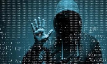 IMF'den siber risk uyarısı