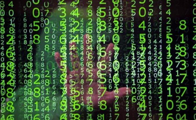 Dünyanın en tehlikeli bilgisayar korsan yapılanması çökertildi