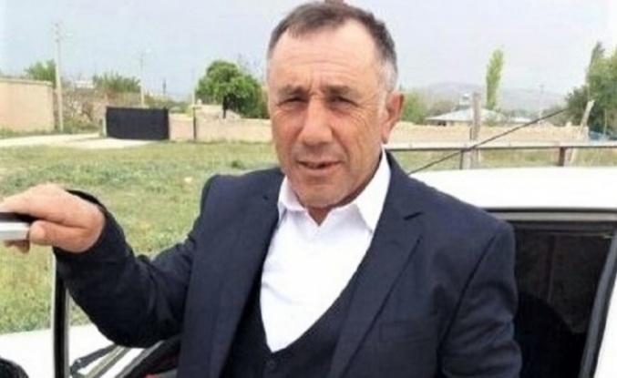 Kahramanmaraş'ta Silahlı Kavgada 1 Kişi Öldü