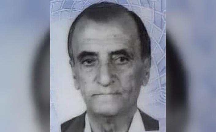 Kahramanmaraş'ta yalnız yaşayan yaşlı adam evinde ölü bulundu